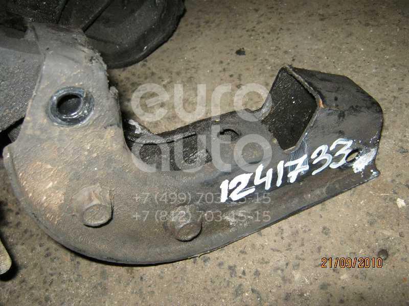 Кронштейн КПП для Chevrolet Lacetti 2003> - Фото №1