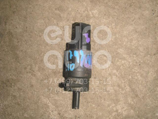 Насос омывателя для Mercedes Benz W220 1998-2005 - Фото №1