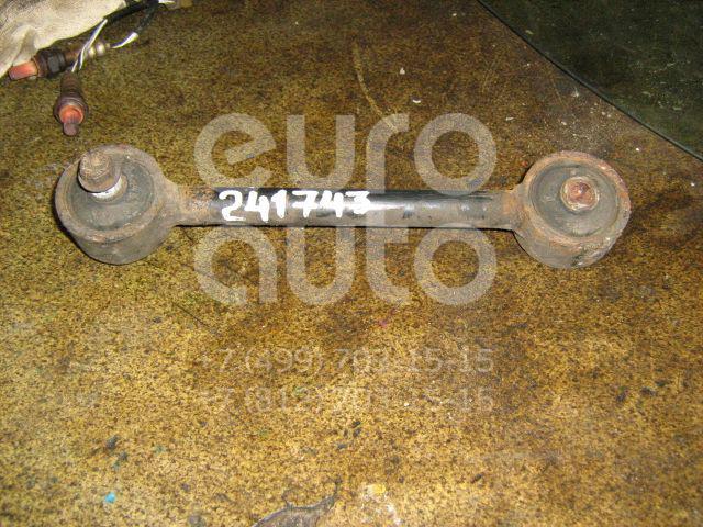 Тяга задняя продольная для Suzuki Grand Vitara 1998-2005 - Фото №1