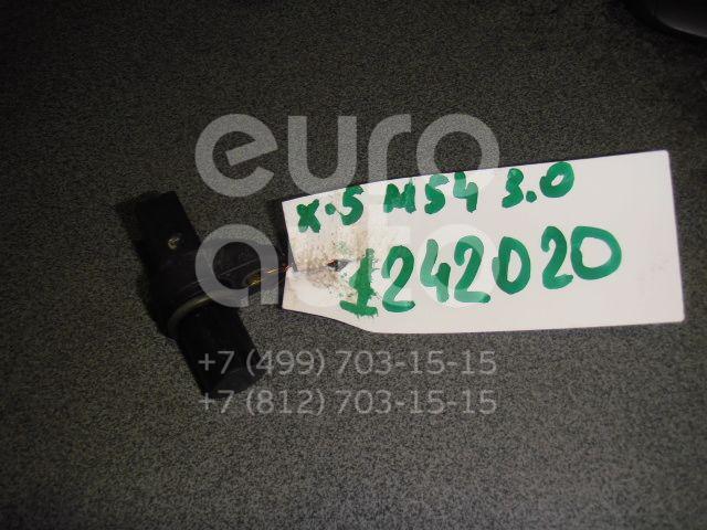 Датчик положения распредвала для BMW X5 E53 2000-2007;3-серия E36 1991-1998;3-серия E46 1998-2005;5-серия E39 1995-2003;7-серия E38 1994-2001;Z3 1995-2003;7-серия E65/E66 2001-2008;X3 E83 2004-2010;1-серия E87/E81 2004-2011 - Фото №1