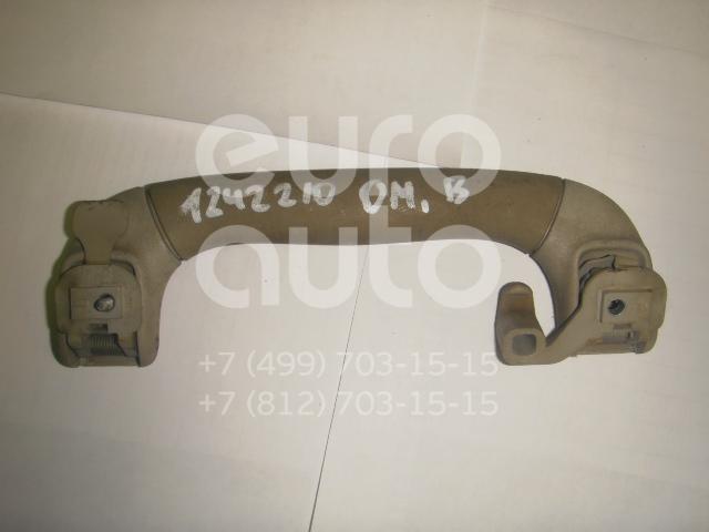 Ручка внутренняя потолочная для Opel Omega B 1994-2003 - Фото №1