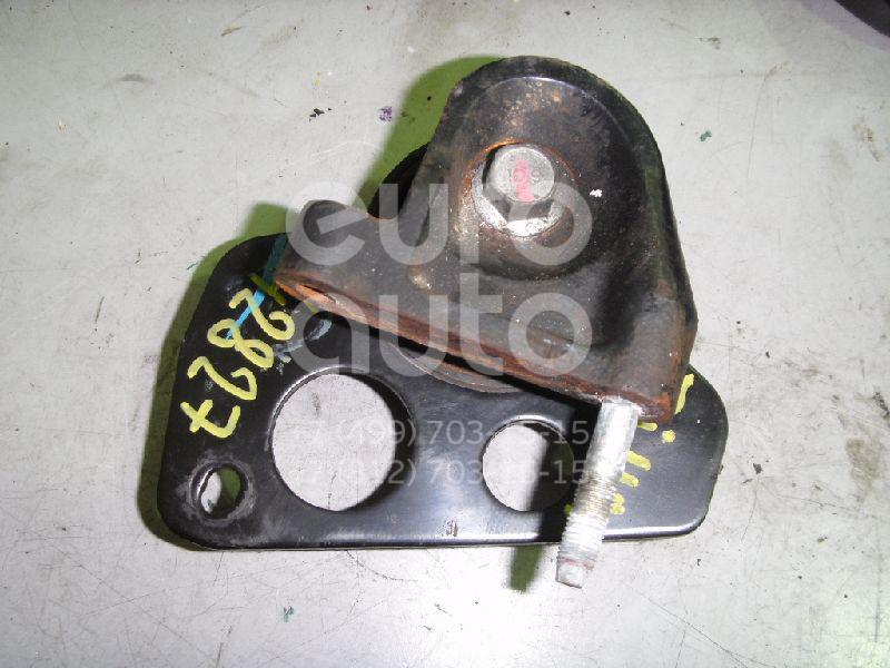 Опора двигателя правая для Daewoo Matiz 1998> - Фото №1