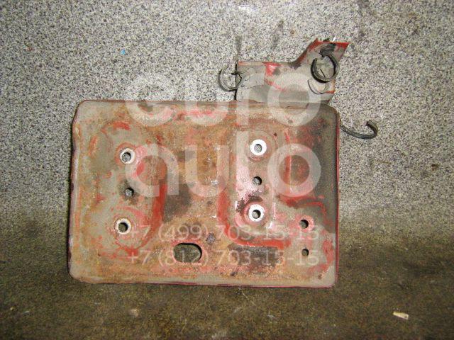 Крепление АКБ (корпус/подставка) для Mitsubishi Space Runner (N1,N2) 1991-1999 - Фото №1