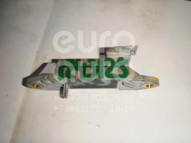 Датчик AIR BAG для BMW X5 E53 2000-2007;3-серия E36 1991-1998;3-серия E46 1998-2005 - Фото №1