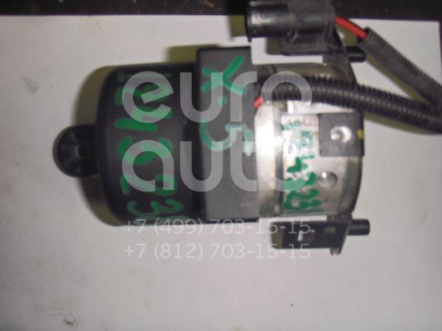 Насос (помпа) электрический для BMW,Land Rover X5 E53 2000-2007;Range Rover III (LM) 2002-2012 - Фото №1