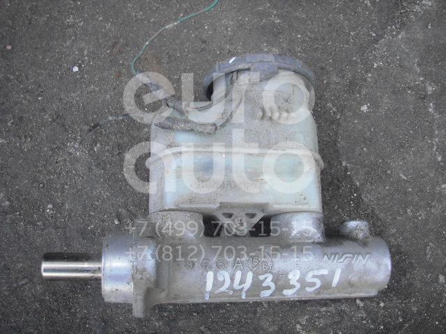 Цилиндр тормозной главный для Honda CR-V 1996-2002 - Фото №1