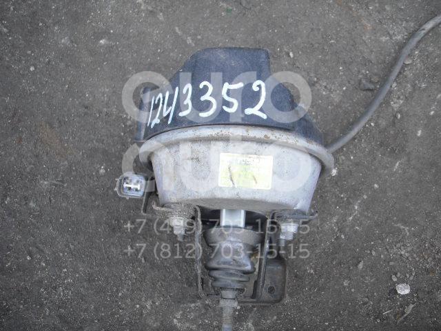 Моторчик привода троса круиз контроля для Honda CR-V 1996-2002 - Фото №1