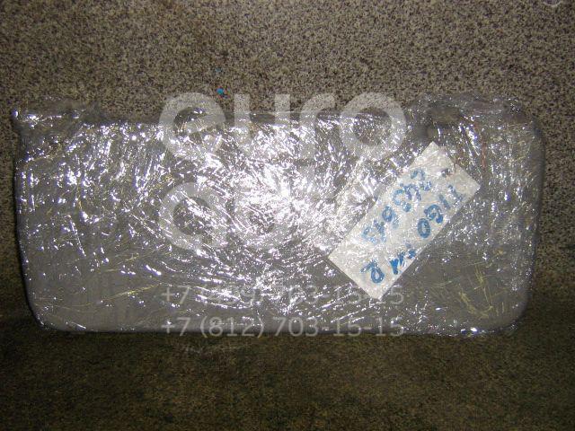 Козырек солнцезащитный (внутри) для Chery Tiggo (T11) 2005> - Фото №1