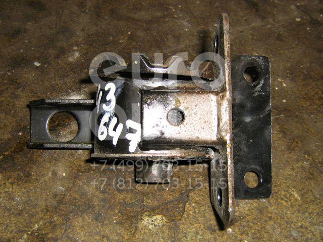 Опора КПП левая для Chery Tiggo (T11) 2005> - Фото №1