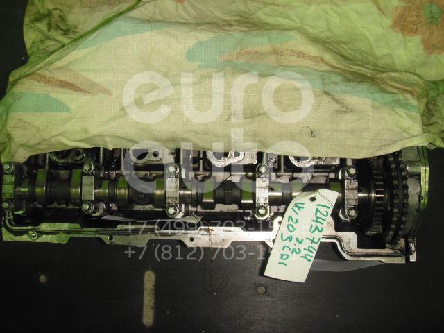 Распредвал выпускной для Mercedes Benz W203 2000-2006 - Фото №1