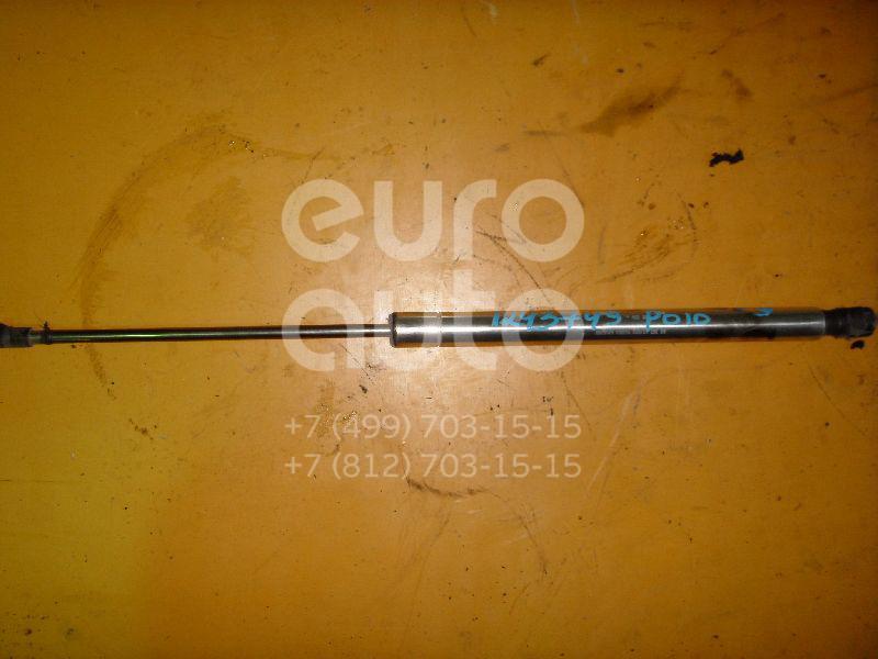 Амортизатор двери багажника для VW Polo 2001-2009;Polo (HB) 2009> - Фото №1