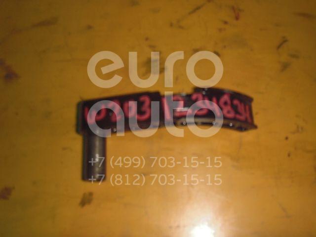 Успокоитель для Mercedes Benz W203 2000-2006 - Фото №1