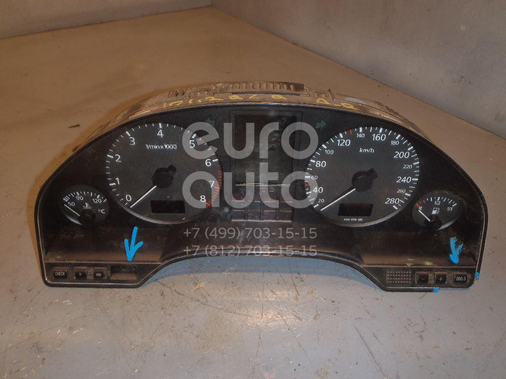 Панель приборов для Audi A8 1994-1998 - Фото №1