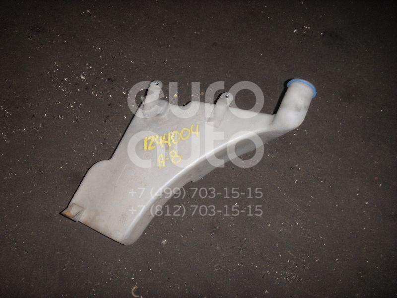 Бачок омывателя лобового стекла для Audi A8 1994-1998 - Фото №1