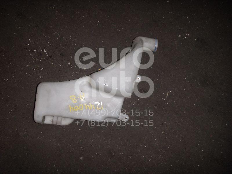 Бачок омывателя лобового стекла для Audi A8 [4D] 1994-1998;A8 [4D] 1999-2002 - Фото №1