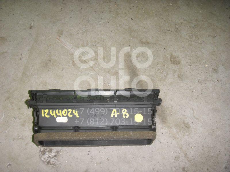 Дефлектор воздушный для Audi A8 [4D] 1994-1998 - Фото №1