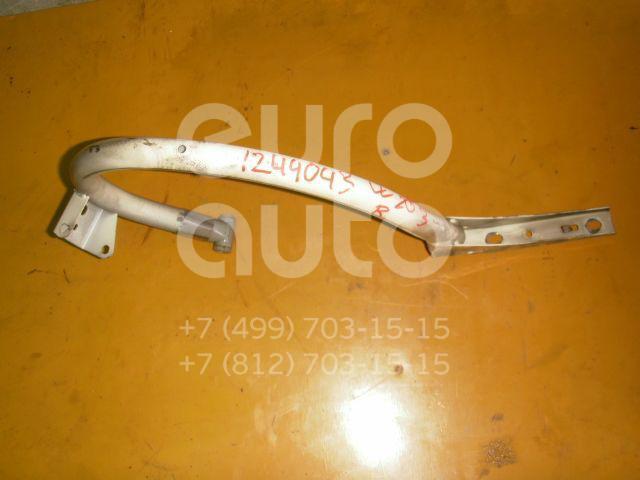 Петля крышки багажника для Mercedes Benz W203 2000-2006 - Фото №1