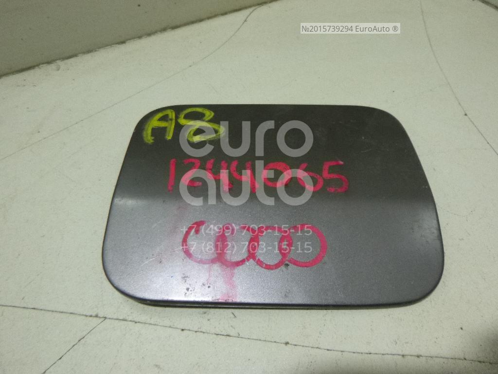 Лючок бензобака для Audi A8 1994-1998;A8 1998-2003 - Фото №1