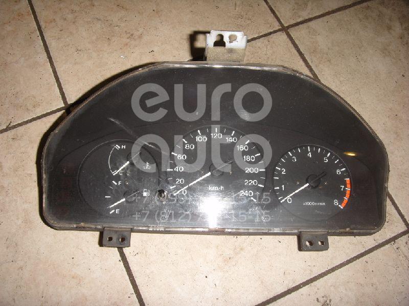 Панель приборов для Mazda 626 (GF) 1997-2001 - Фото №1