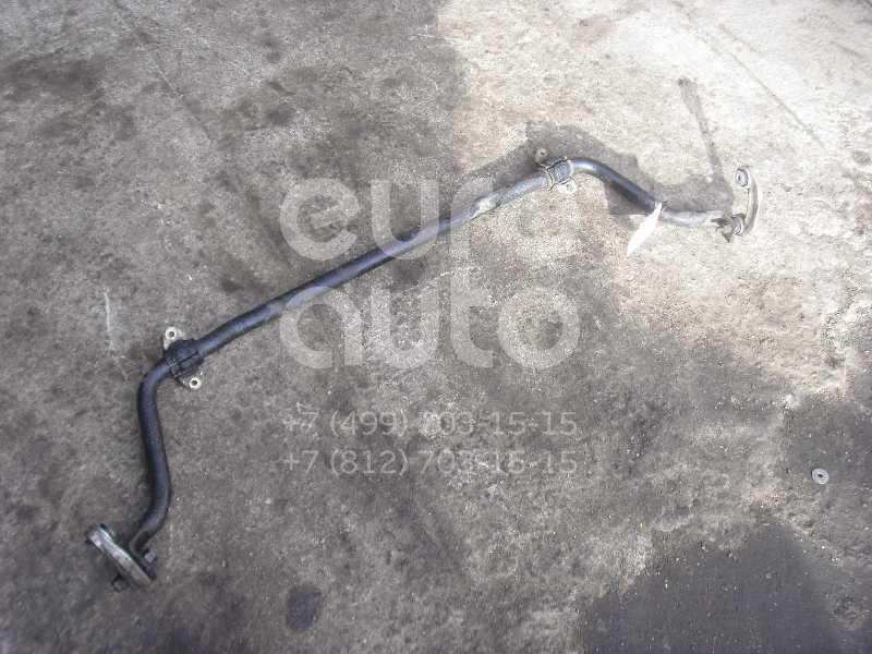 Стабилизатор передний для Audi A8 1994-1998 - Фото №1
