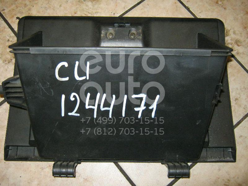 Бардачок для Mitsubishi Outlander (CU) 2003-2009 - Фото №1