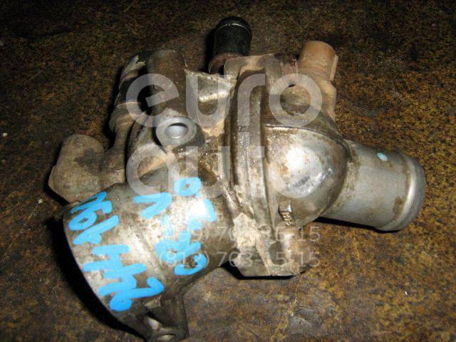 Корпус термостата для Honda CR-V 1996-2002 - Фото №1