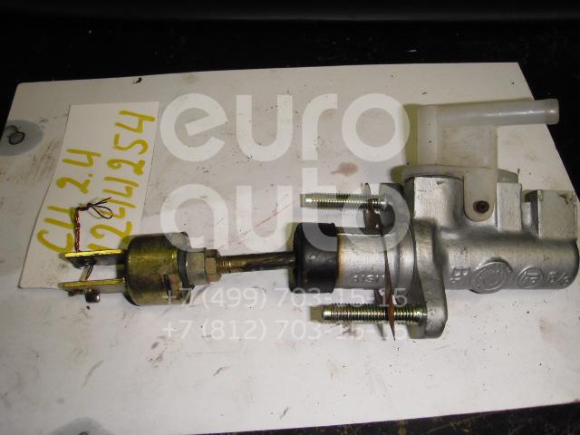 Цилиндр сцепления главный для Mitsubishi Outlander (CU) 2001-2008;Lancer (CS/Classic) 2003-2008 - Фото №1