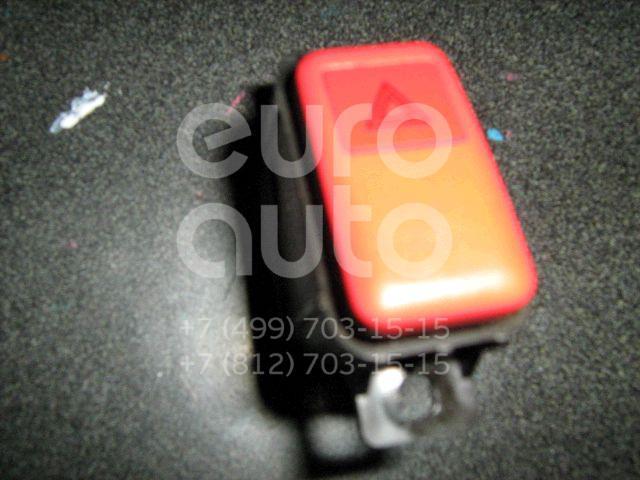 Кнопка аварийной сигнализации для Honda CR-V 1996-2002 - Фото №1