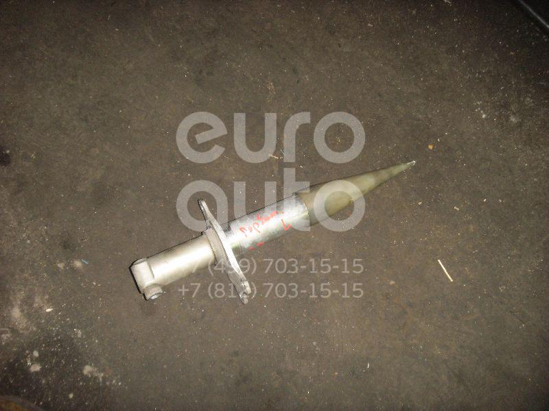 Кронштейн усилителя переднего бампера для Audi A8 [4D] 1994-1998;A8 [4D] 1999-2002 - Фото №1