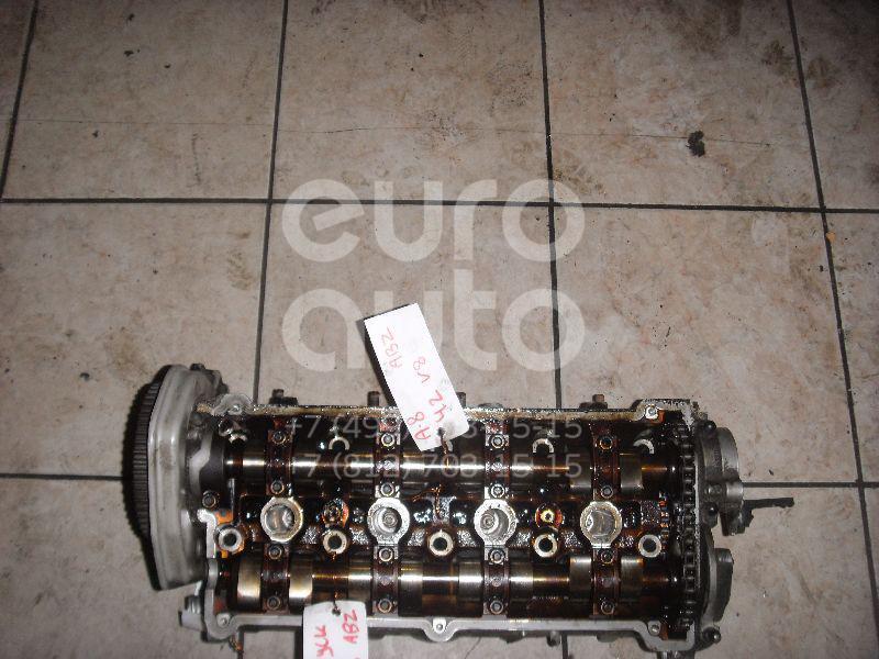 Распредвал впускной для Audi A8 [4D] 1994-1998 - Фото №1