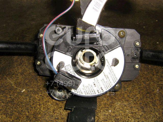 Механизм подрулевой для SRS (ленточный) для Honda Civic (MA, MB 5HB) 1995-2001 - Фото №1