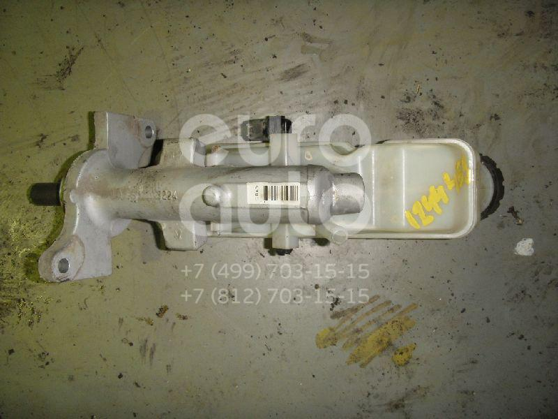 Цилиндр тормозной главный для Toyota Corolla E12 2001-2006 - Фото №1