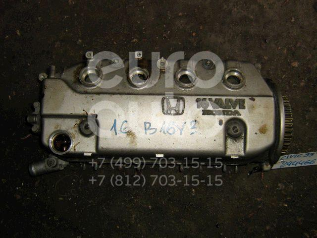 Головка блока для Honda Civic (MA, MB 5HB) 1995-2001 - Фото №1