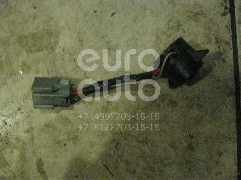 Группа контактная замка зажигания для Ford Mondeo II 1996-2000;Cougar 1998-2001 - Фото №1