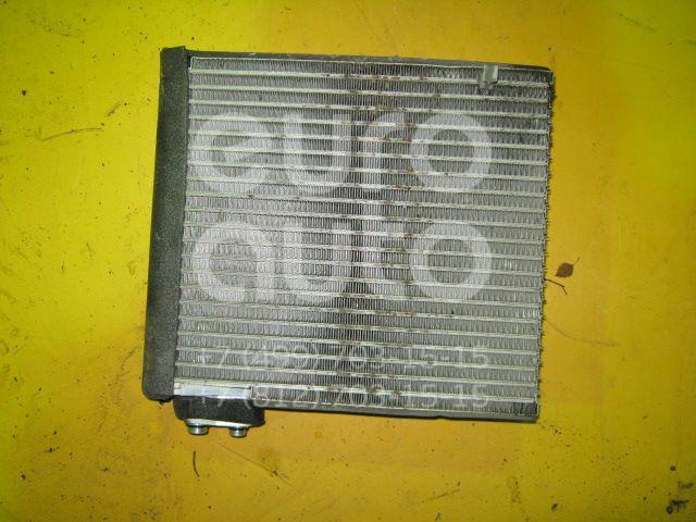 Испаритель кондиционера для Mitsubishi Galant (EA) 1997-2003 - Фото №1