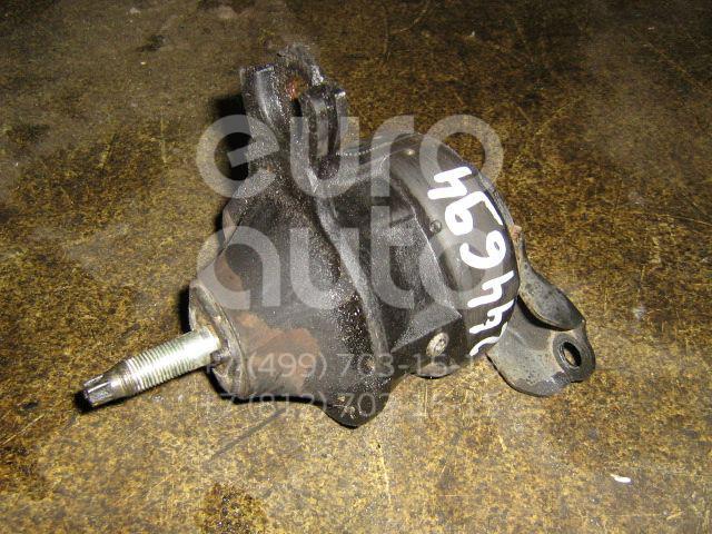 Опора двигателя левая для Honda Accord VI 1998-2002 - Фото №1