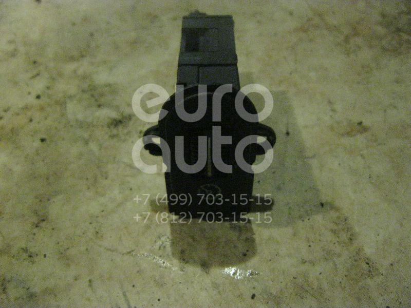 Кнопка освещения панели приборов для Ford Mondeo II 1996-2000;Puma 1997-2002 - Фото №1