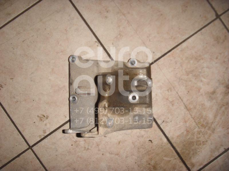 Кронштейн кондиционера для Audi A8 [4D] 1994-1998;100 [C4] 1991-1994;A6 [C4] 1994-1997 - Фото №1