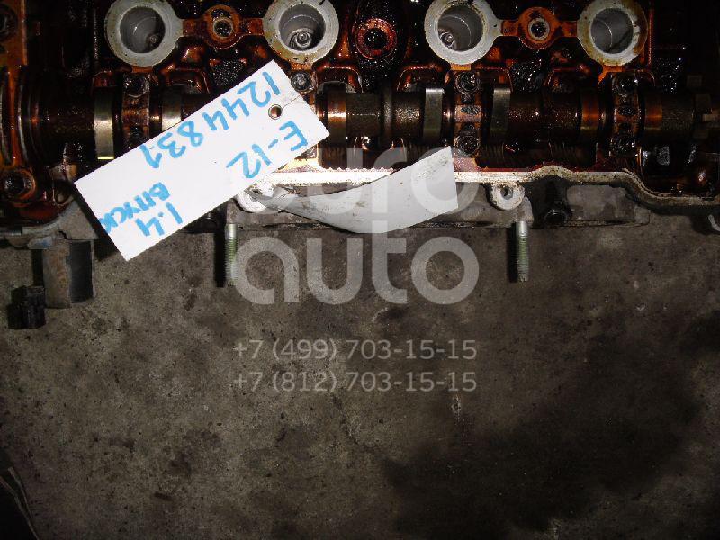 Распредвал впускной для Toyota Corolla E12 2001-2007;Avensis II 2003-2008;Avensis I 1997-2003;CorollaVerso 2001-2004;Corolla E11 1997-2001;Auris (E15) 2006-2012;Corolla E15 2006-2013;Matrix 2001-2008;CorollaVerso 2004-2009 - Фото №1