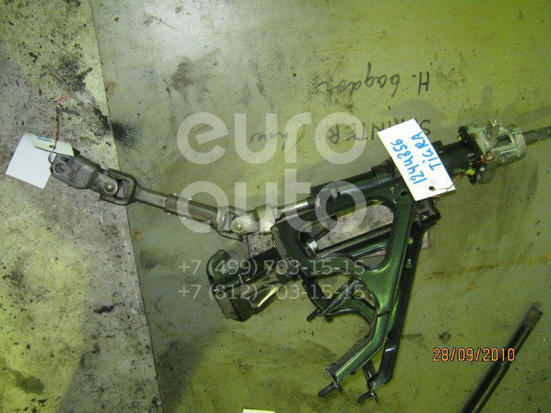 Колонка рулевая для Opel Tigra 1994-2000 - Фото №1