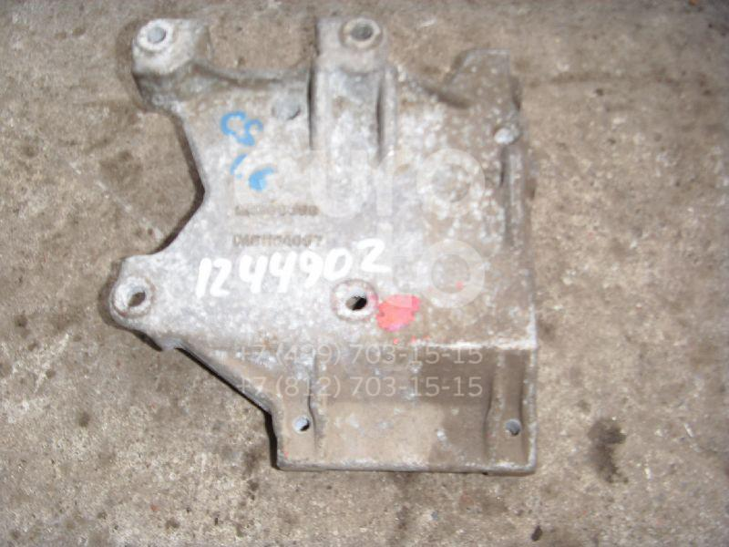 Кронштейн кондиционера для Mitsubishi Lancer (CS/Classic) 2003-2007;Colt (CJ) 1996-2004;Space Star 1998-2004 - Фото №1