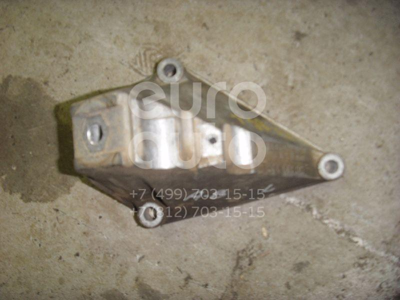 Кронштейн двигателя для Audi A8 1994-1998 - Фото №1