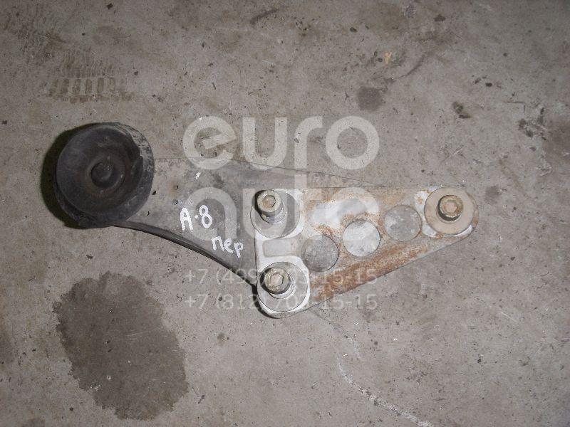 Кронштейн двигателя для Audi A8 [4D] 1994-1998 - Фото №1