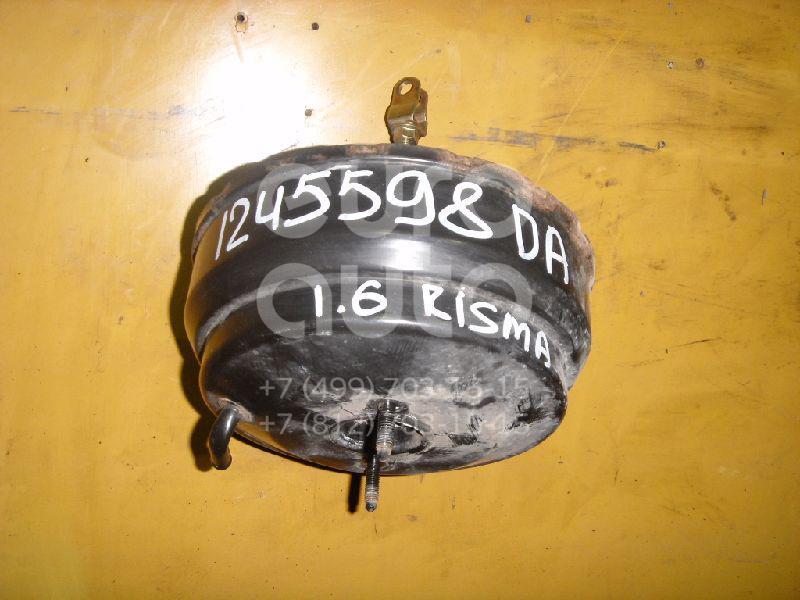 Усилитель тормозов вакуумный для Mitsubishi Carisma (DA) 2000-2003 - Фото №1
