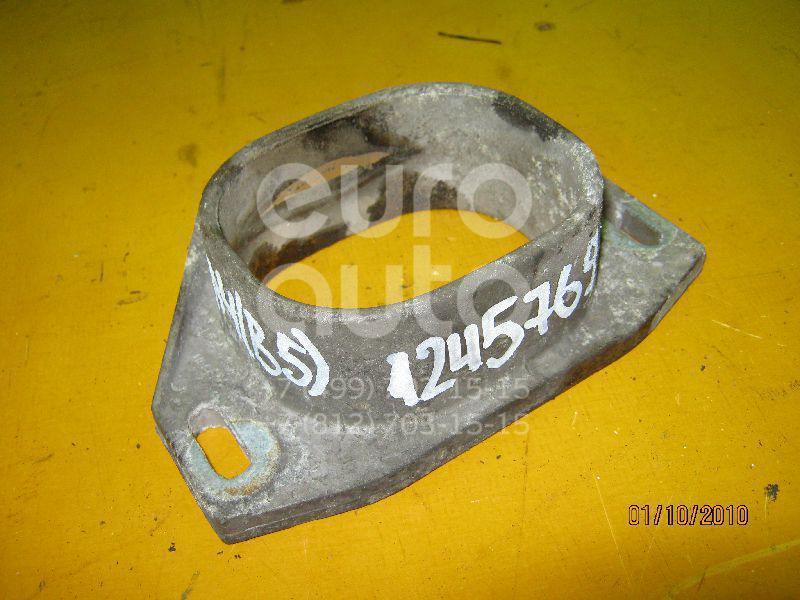 Кронштейн (сопут. товар) для Audi A4 [B5] 1994-2001 - Фото №1
