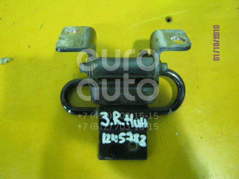 Петля двери задней правой нижняя для Audi A4 [B5] 1994-2000;100 [C4] 1991-1994;A6 [C4] 1994-1997 - Фото №1