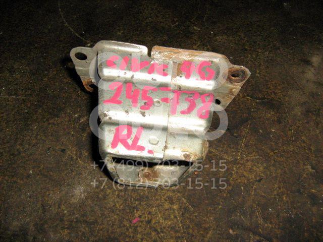 Кронштейн заднего бампера для Honda Civic (MA, MB 5HB) 1995-2001 - Фото №1