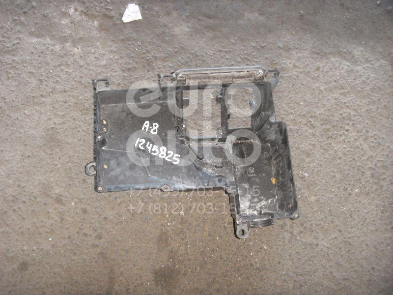 Корпус блока предохранителей для Audi A8 1994-1998 - Фото №1