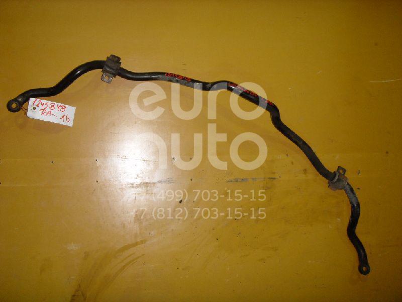 Стабилизатор передний для Mitsubishi Carisma (DA) 1999-2003 - Фото №1
