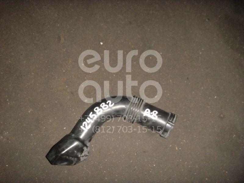 Патрубок для Audi A8 [4D] 1994-1998 - Фото №1
